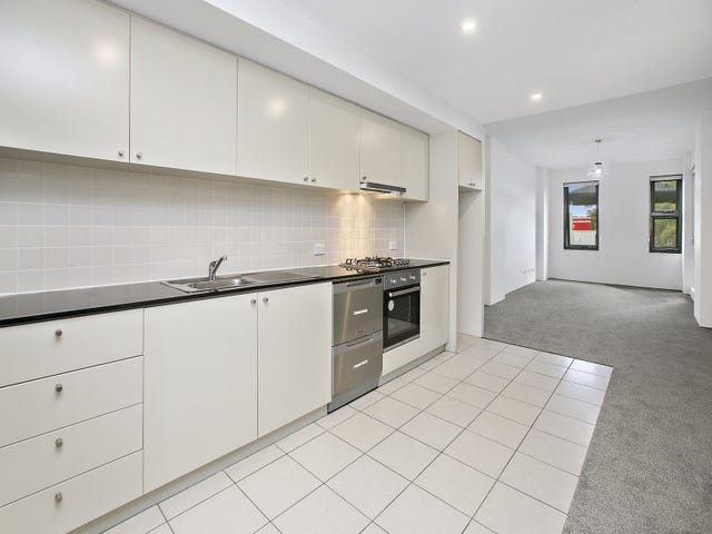 1058/1-5 Dee Why Parade, Dee Why, NSW 2099