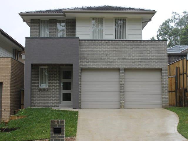 3 Horatio Avenue, Kellyville, NSW 2155