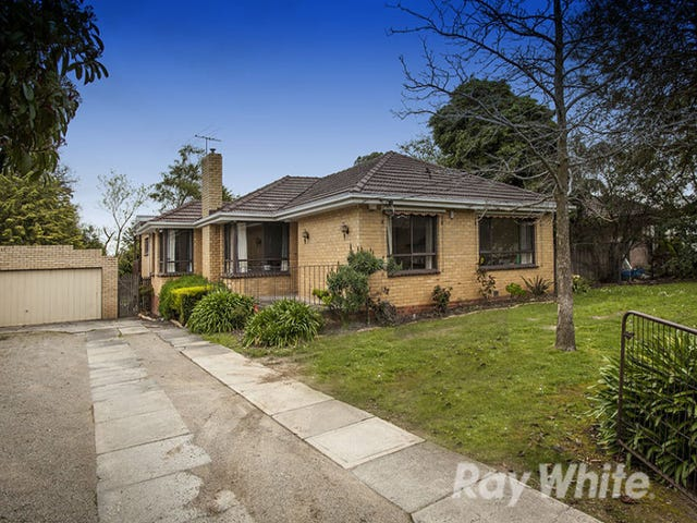 93 Orange Grove, Bayswater, Vic 3153