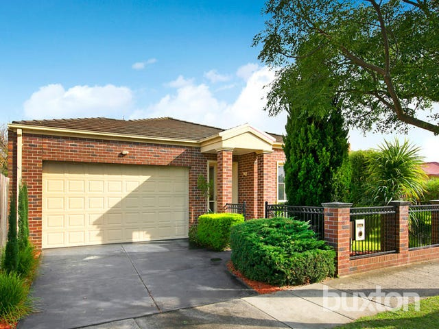 1 Blackwood Avenue, Mentone, Vic 3194