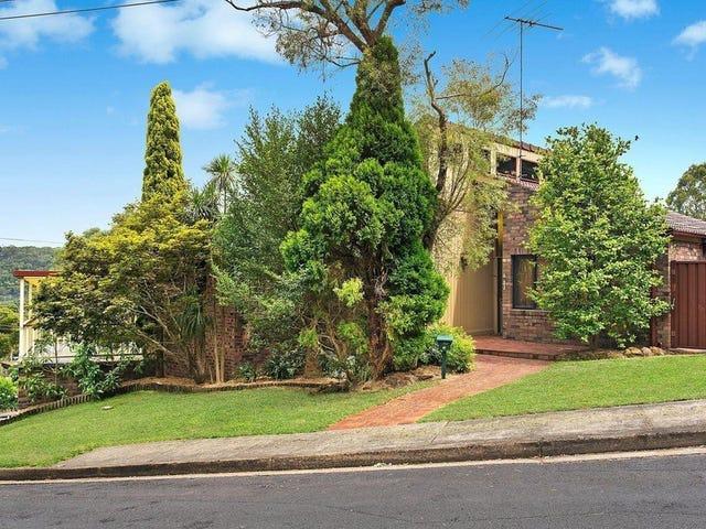 25 Cleveland Place, Bonnet Bay, NSW 2226