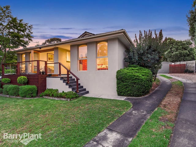 23 Acacia Road, Upper Ferntree Gully, Vic 3156