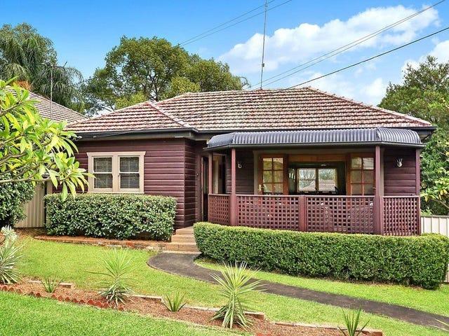 32 Carole Street, Seven Hills, NSW 2147