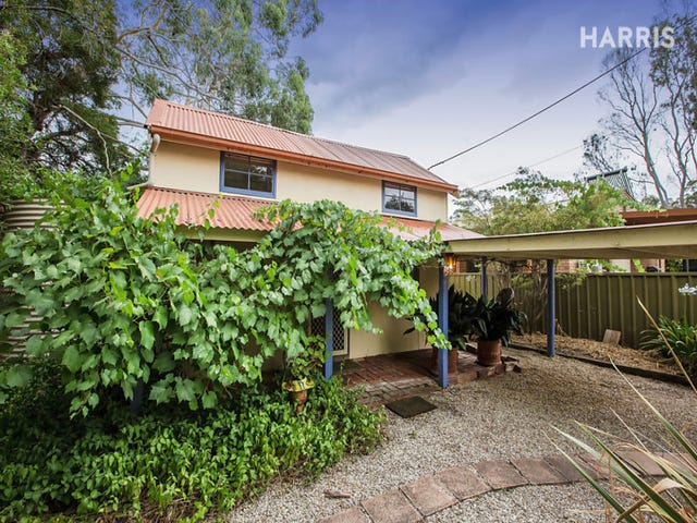 14 Silver Lake Road, Mylor, SA 5153