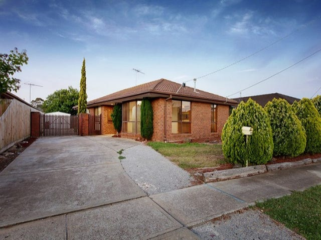 29 Intervale Drive, Wyndham Vale, Vic 3024