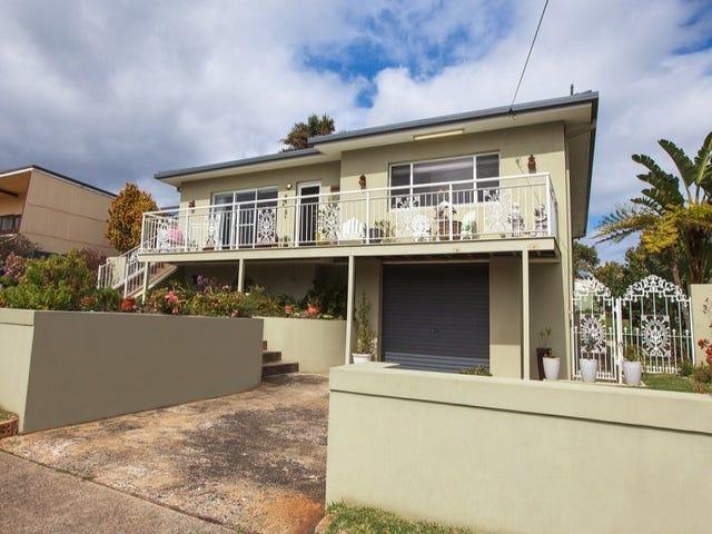 22 Owens Street, Ulladulla, NSW 2539