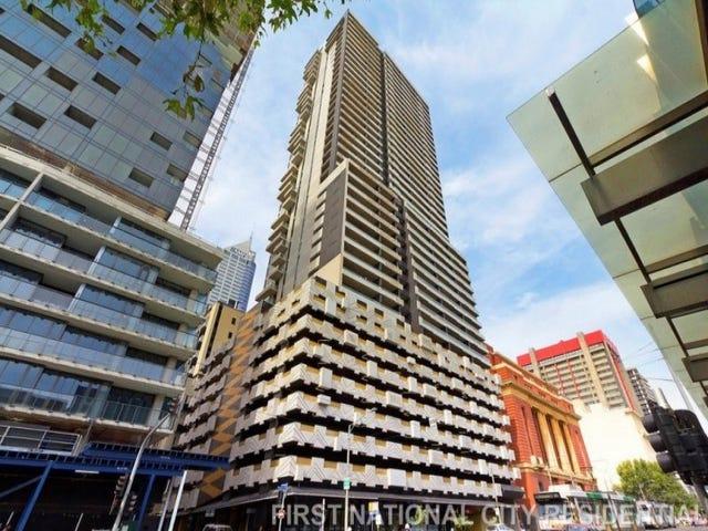 3705/200 Spencer Street, Melbourne, Vic 3000