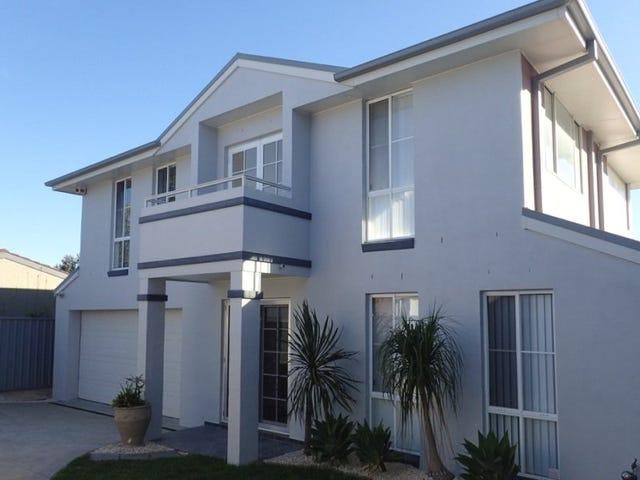 12 Scott Street, Anna Bay, NSW 2316