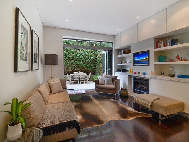 117 Blair Street, North Bondi, NSW 2026