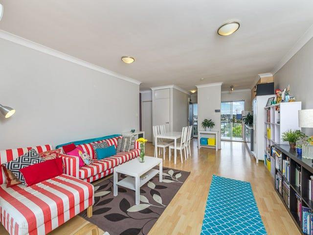 5/248 Given Terrace, Paddington, Qld 4064