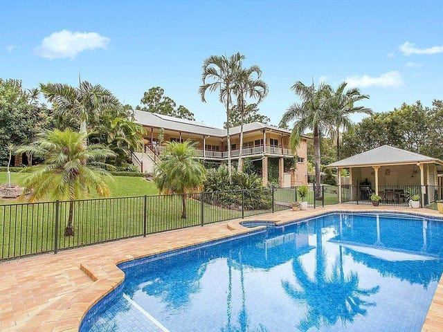 40 Clarence Drive, Helensvale, Qld 4212