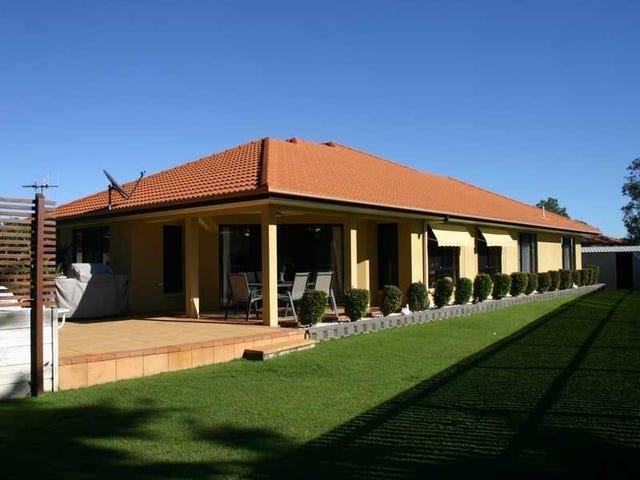 4 Shari Court, Bargara, Qld 4670