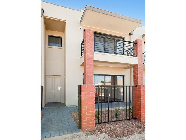 17A Second Street, Brompton, SA 5007