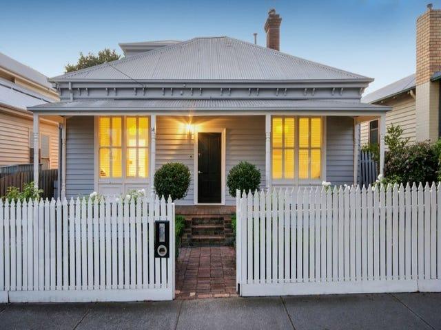 14 Bourke Crescent, Geelong, Vic 3220