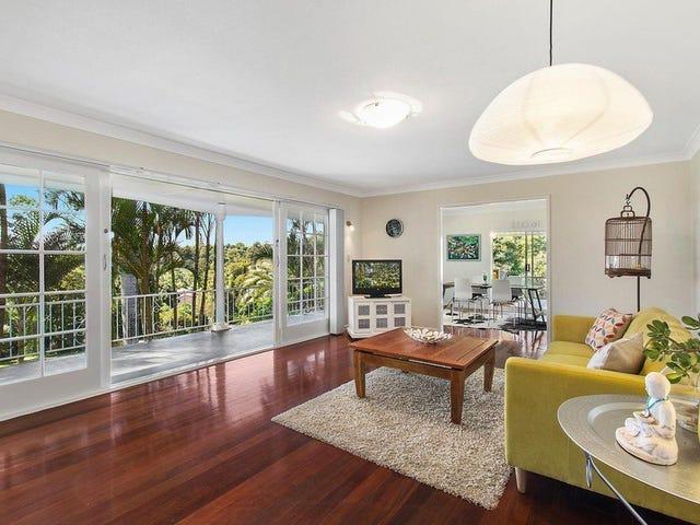 13 Yamble Drive, Ocean Shores, NSW 2483