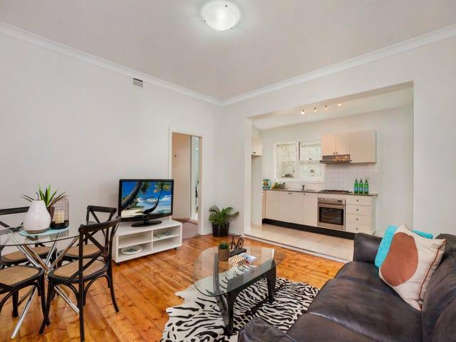 3/24 Middleton Street, Petersham, NSW 2049