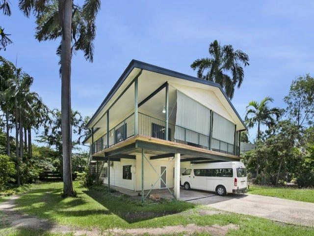 9 Lanyon Terrace, Moil, NT 0810