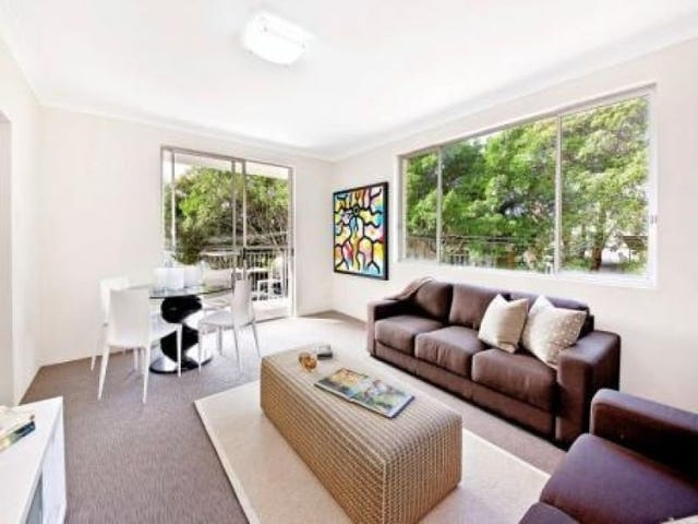 3/370 Edgecliff Road, Woollahra, NSW 2025