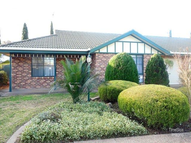 2/3 Travers Street, Central, Wagga Wagga, NSW 2650