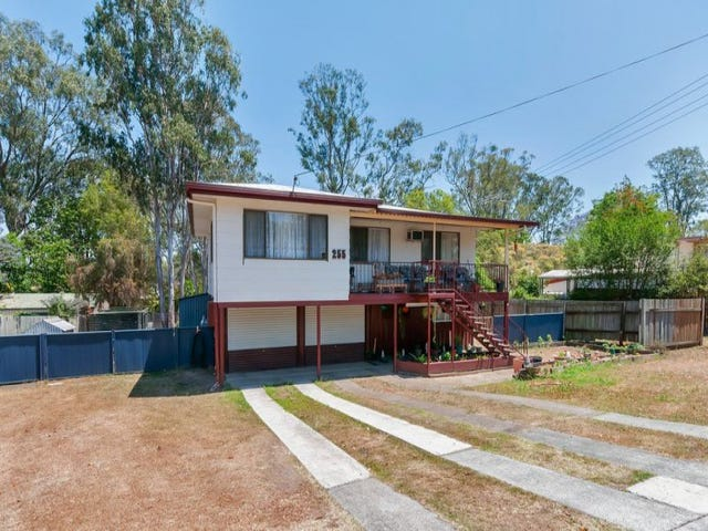 255 Redbank Plains Road, Redbank Plains, Qld 4301