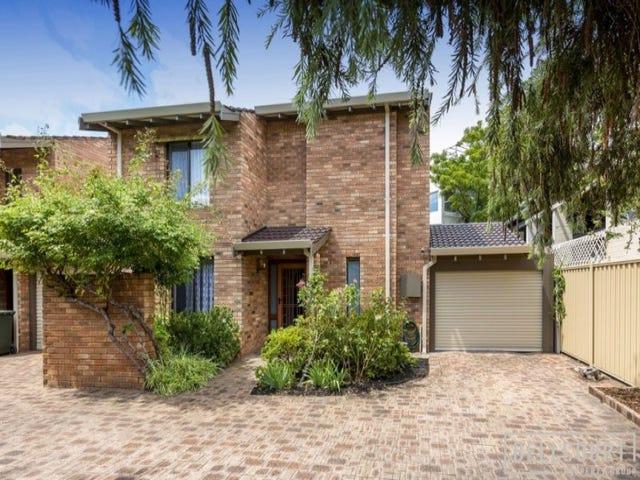 7/9 Weston Avenue, South Perth, WA 6151