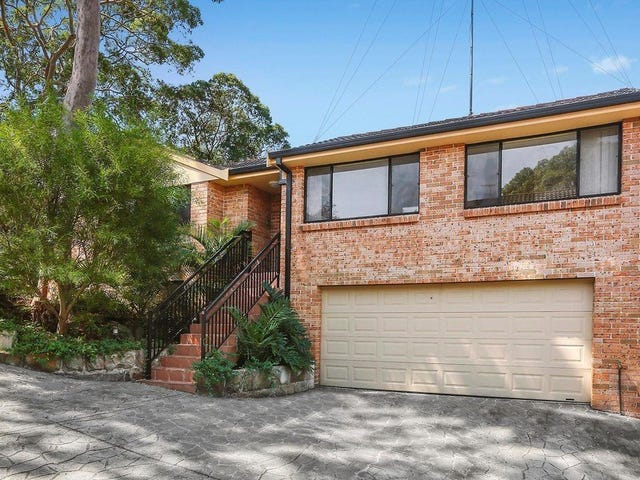 8/19 Villiers Road, Padstow Heights, NSW 2211