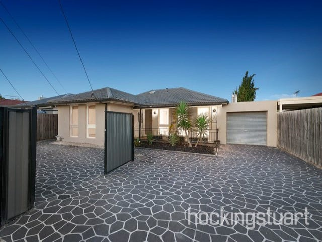 22 Mossfiel Drive, Hoppers Crossing, Vic 3029