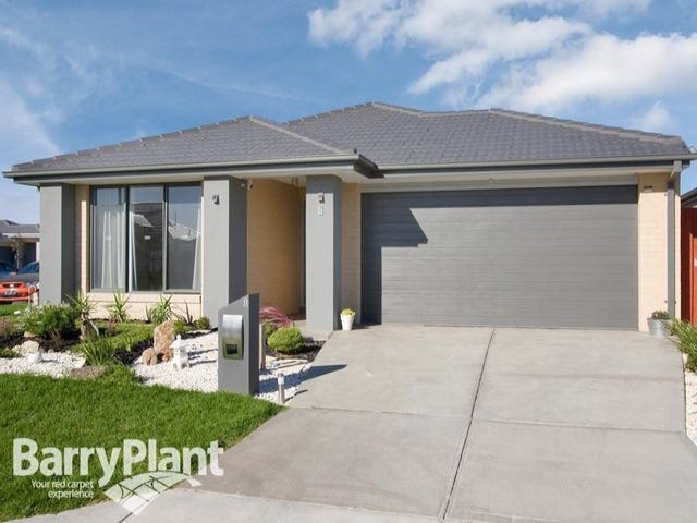 8 Avebury Place, Officer, Vic 3809