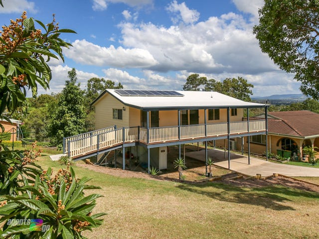 17 Cooinda Street, Gympie, Qld 4570