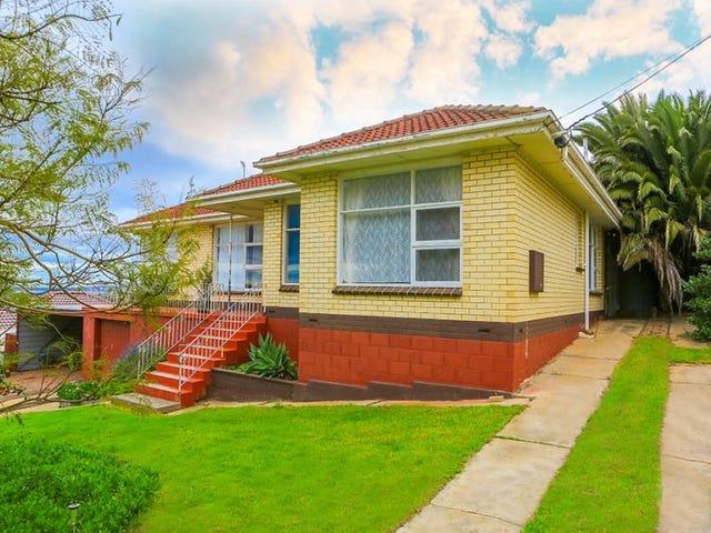 31 Bonanza Road, Port Lincoln, SA 5606