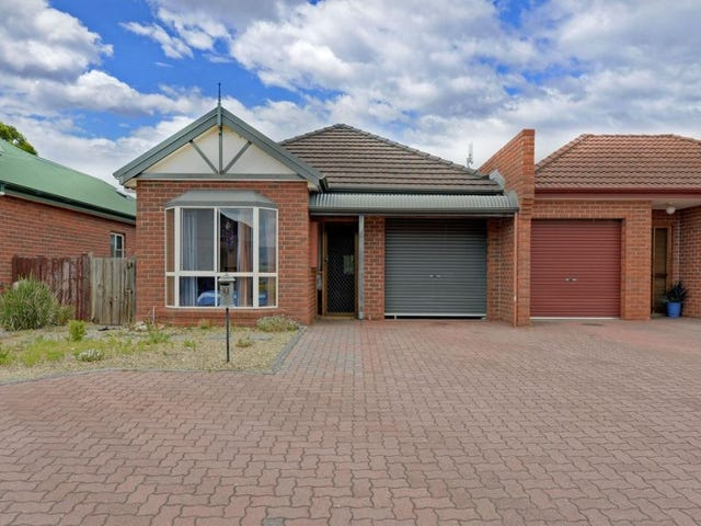 21 Dollery Court, Brighton, Tas 7030