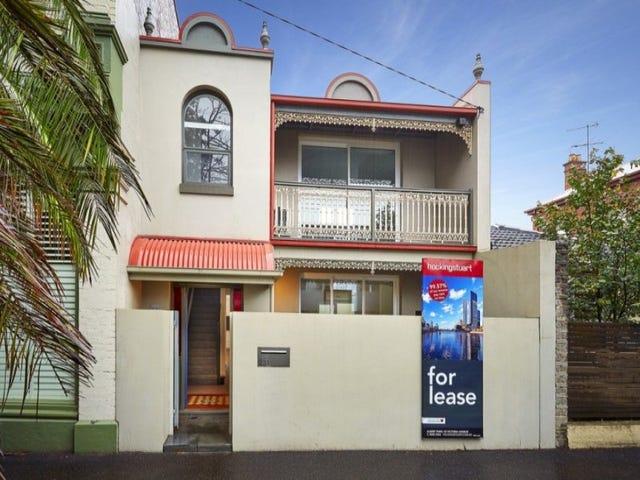 231 York Street, South Melbourne, Vic 3205
