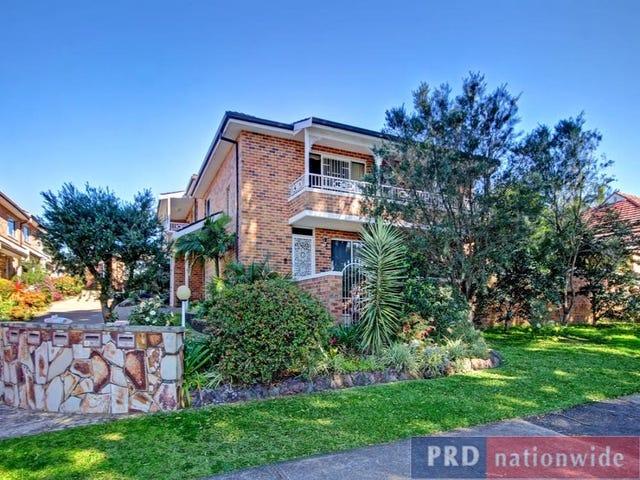 9/35 Arcadia Street, Penshurst, NSW 2222
