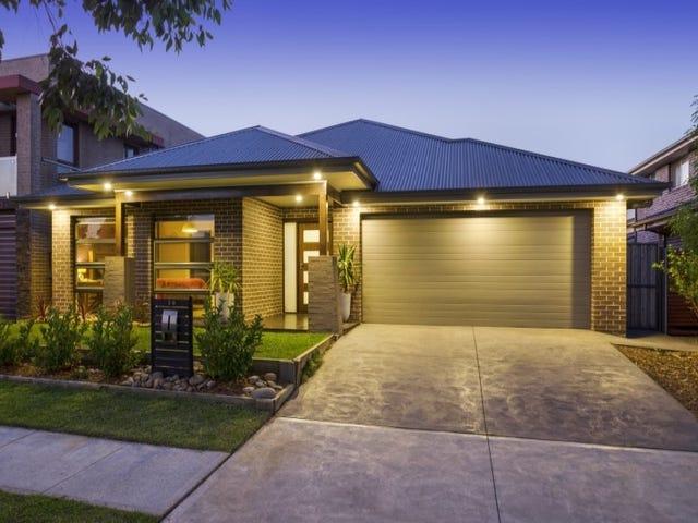 10 Spring Street, The Ponds, NSW 2769