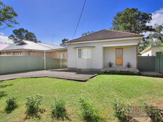 504 Bells Line of Road, Kurmond, NSW 2757