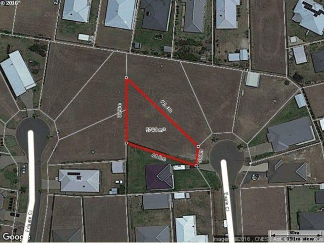5 Eagle Close, Mareeba, Qld 4880