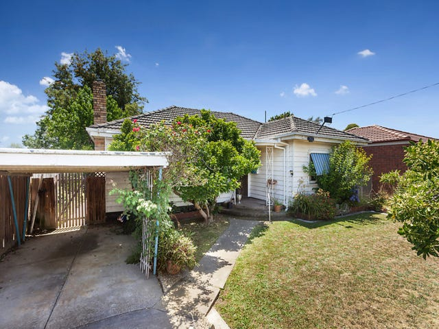1 Dixon Grove, Blackburn, Vic 3130