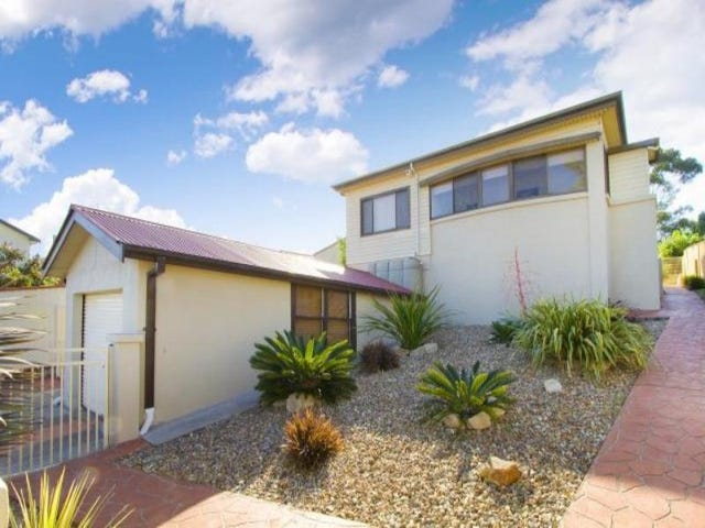 46 Second Ave, Warrawong, NSW 2502