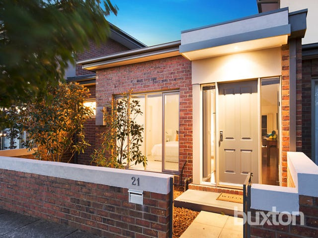 21 Highview Road, Bentleigh East, Vic 3165