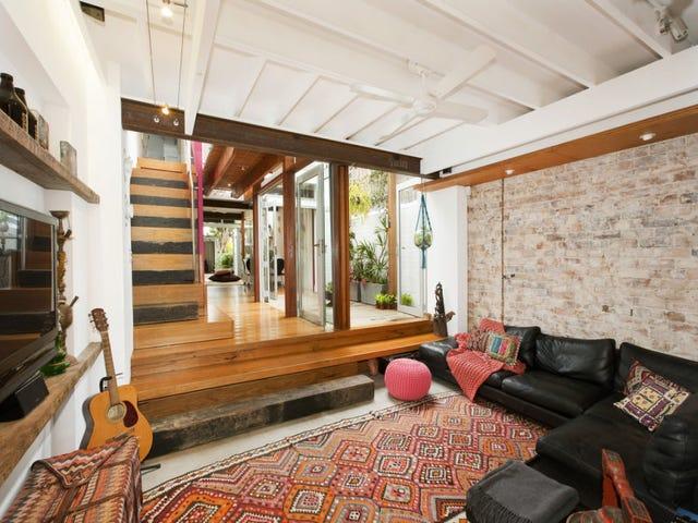 47 Avoca Street, Bondi, NSW 2026
