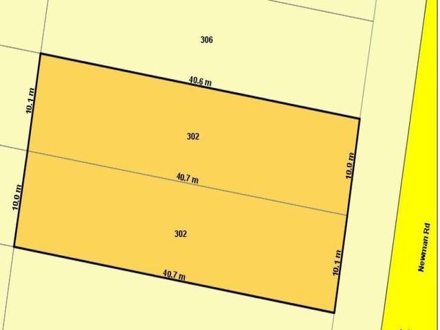302 Newman Road, Geebung, Qld 4034