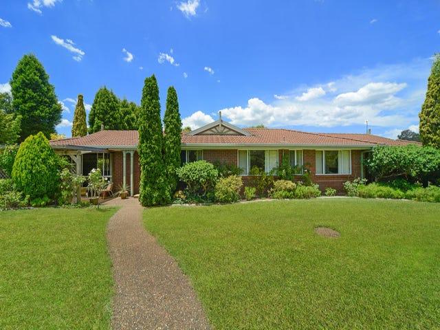 5 Braeside Road, Bowral, NSW 2576
