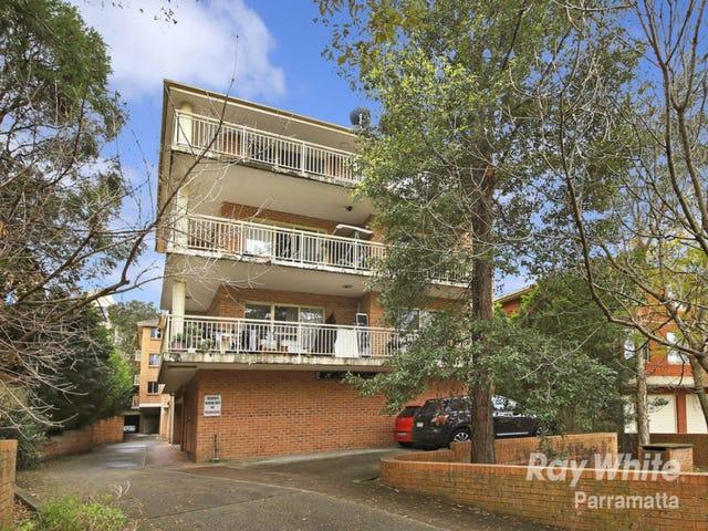5/26 Early Street, Parramatta, NSW 2150