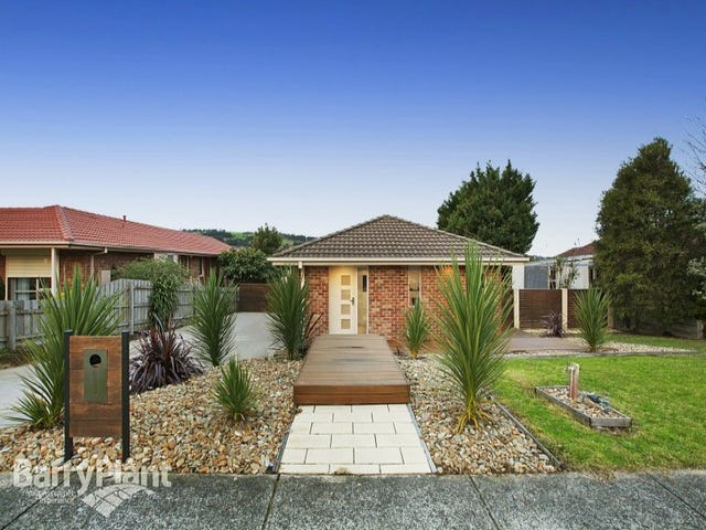 29 Pirra Place, Narre Warren, Vic 3805