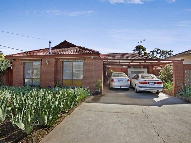 15 Bowles Street, Kangaroo Flat, Vic 3555