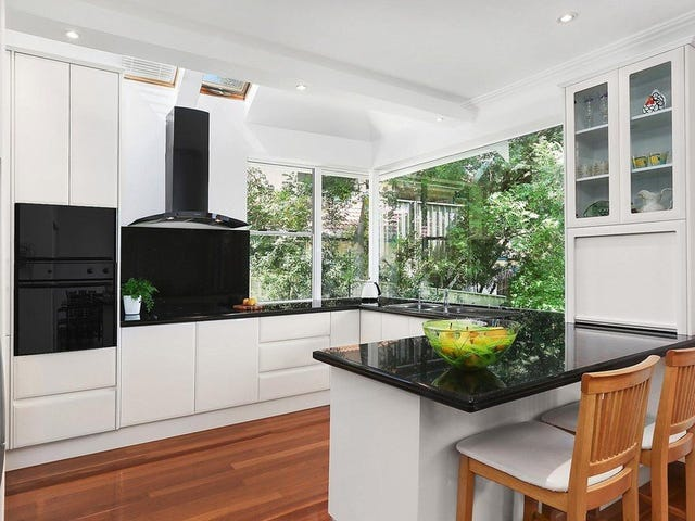 21A Seabreeze Place, Thirroul, NSW 2515