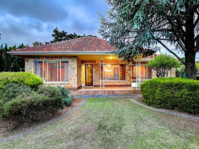 390 Wright Road, Para Vista, SA 5093