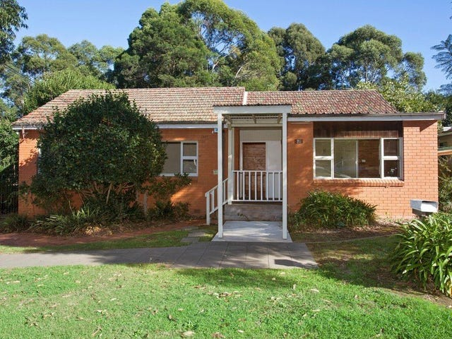 26 Yardley Avenue, Waitara, NSW 2077