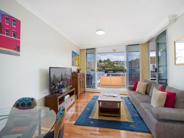 105/12 Howard Avenue, Dee Why, NSW 2099
