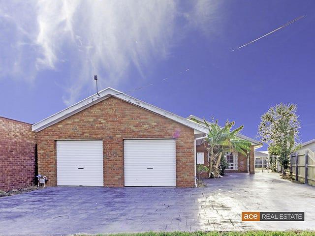 1 Bremner Close, Altona Meadows, Vic 3028